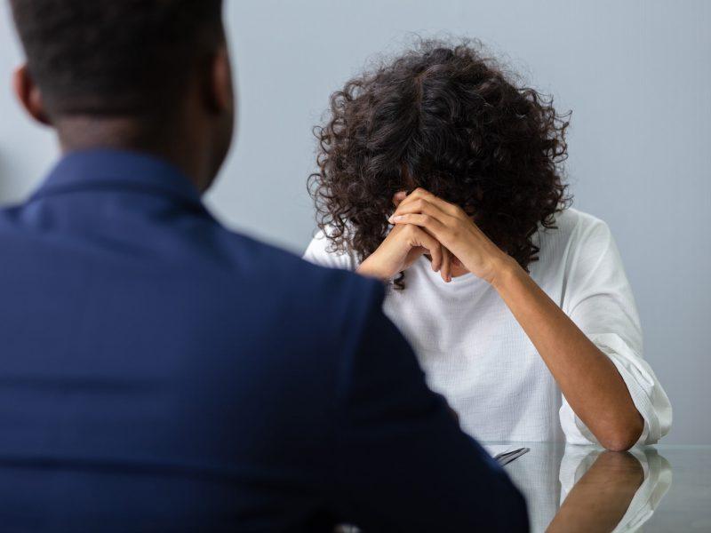 Trauma Counseling, PTSD Counseling, Trauma Therapy